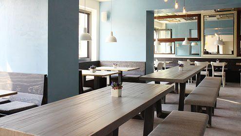 Kopps Berlin, vegan restaurant | Allemagne | Pinterest | Vegan ...