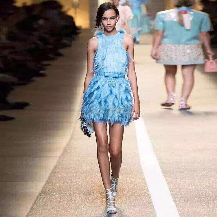 High-end brand 2015 100% silk series desigual women dress,fashion dress design vestido de festa curto,high quality channel dress - http://fashionfromchina.net/?product=high-end-brand-2015-100-silk-series-desigual-women-dress-fashion-dress-design-vestido-de-festa-curto-high-quality-channel-dress