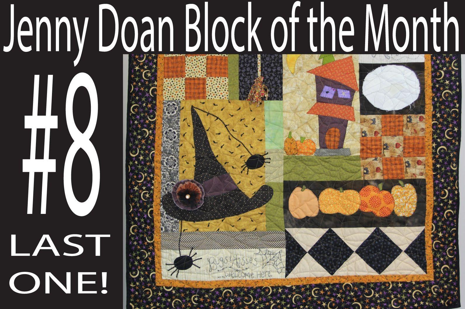 Jenny doan block of the month botm 8 missouri star quilt company jenny doan block of the month botm 8 missouri star quilt company baditri Images