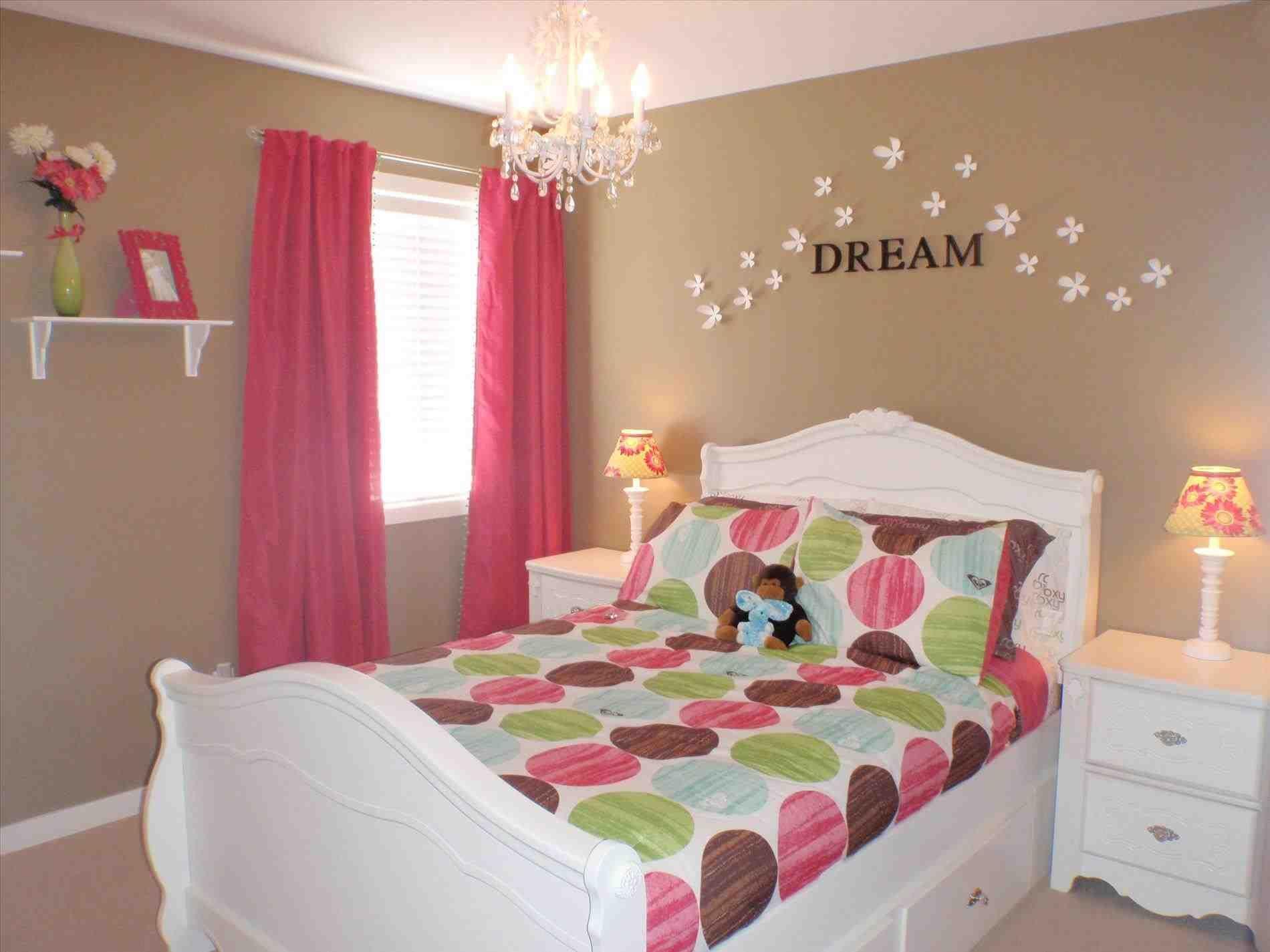 Bedrooms Designs For Girls New Post Bedroom Designs For Girls Children Has Been Published