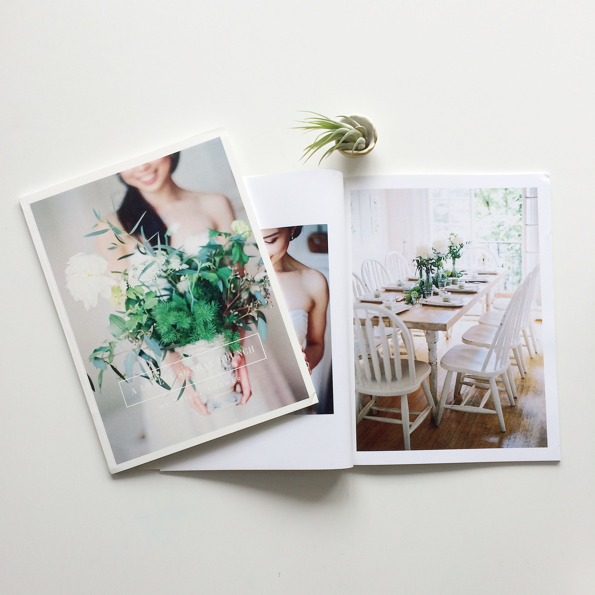 Print Your Next Wedding Album Thanks For A Look Into Soft Cover Photo Book