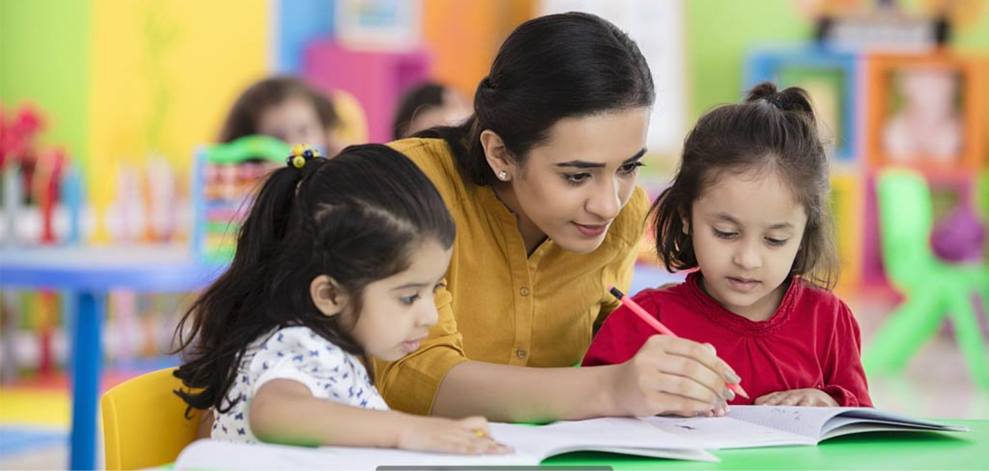 Find best home tutors near you home tutors tutor tuition