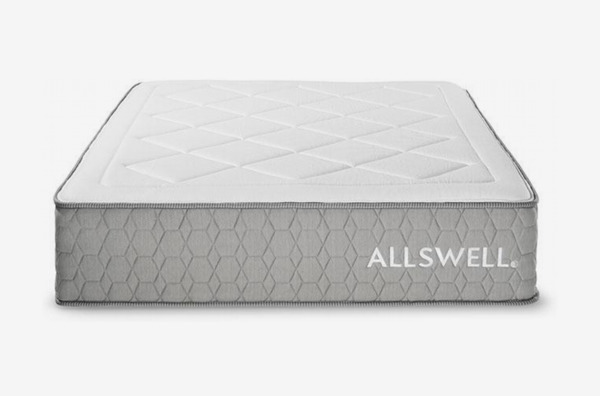 The Best Mattresses You Can Buy Online As Tested By Strategist Editors In 2020 Best Mattress Mattress Mattress Buying
