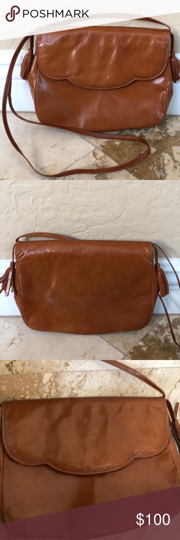 Vintage Charles Jourdan Handbag From Spain Vintage Charles Jourdan Things To Sell