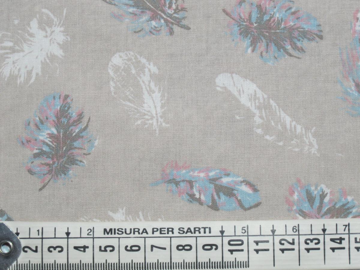 bavlna vzorované  4afaf4230d4