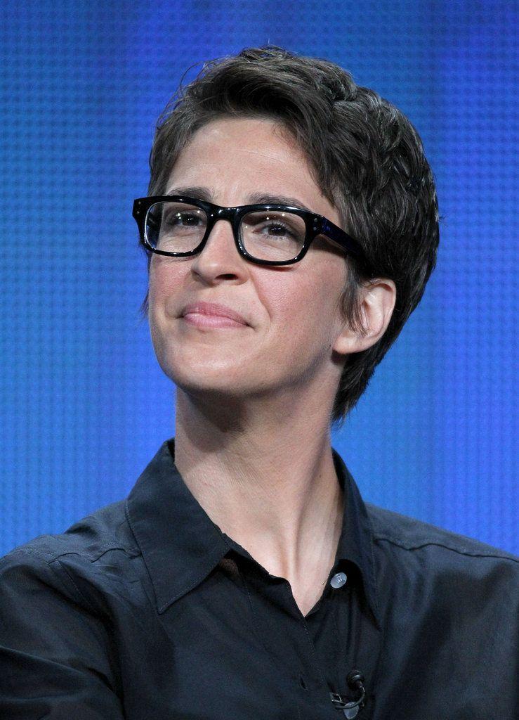 Girls Who Wear Glasses Pinterest Celebrity Glasses Reading