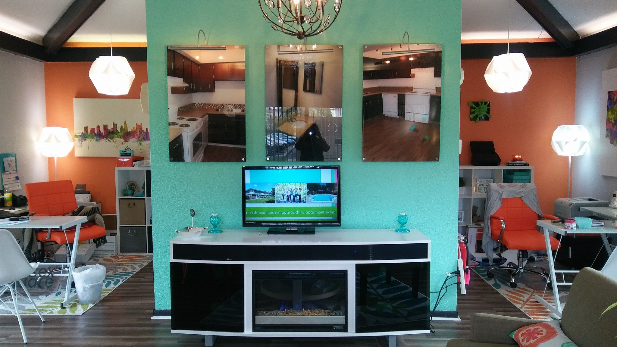 Sussex Square Apartments Columbus, Ohio Renting a