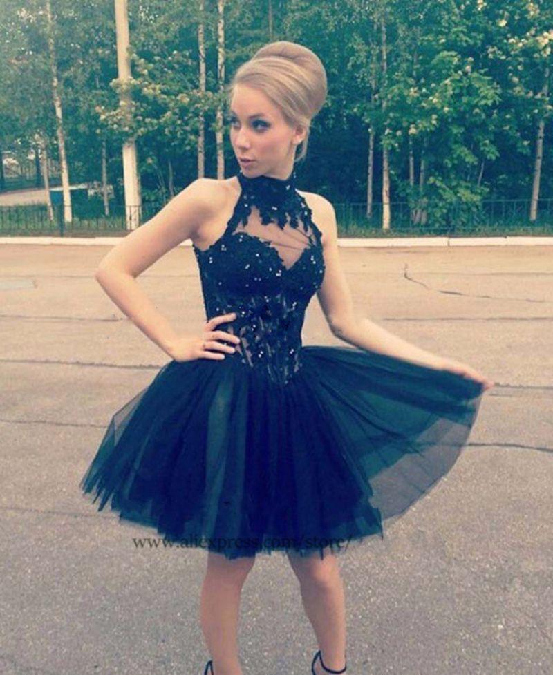 8th Grade Semi Formal Dresses