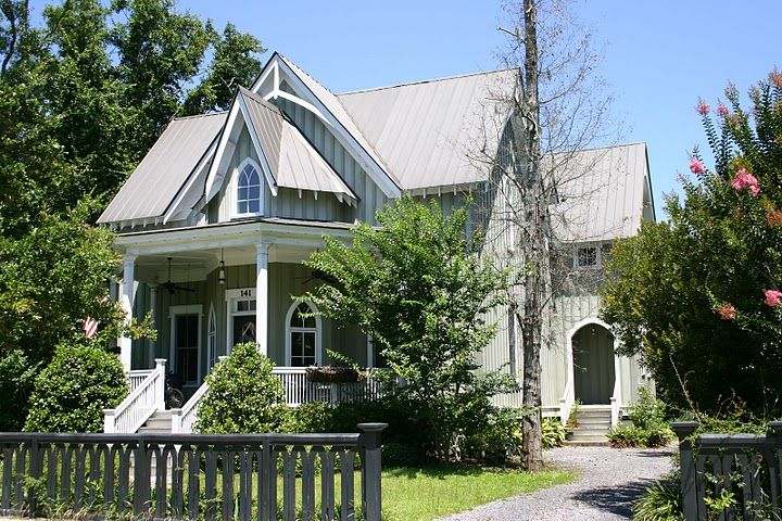 Meredith Projects Thomas Meredith Picasa Web Albums Gothic House Architecture Exterior Pretty House