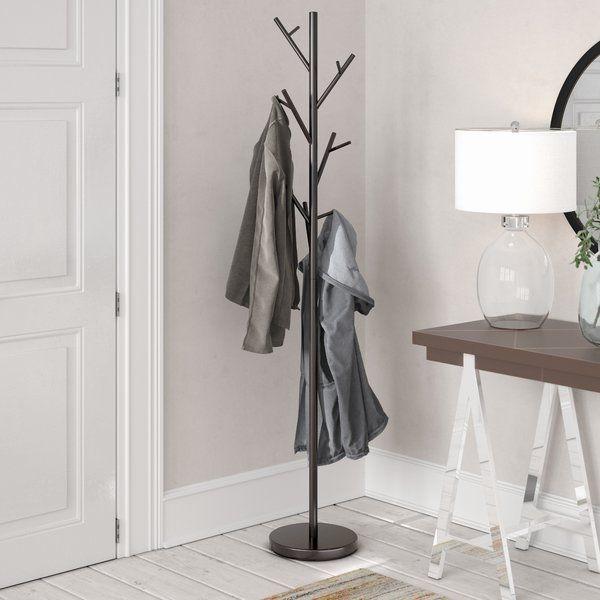 Garderobenstander Calypso In 2020 Garderobe Stander Garderobe