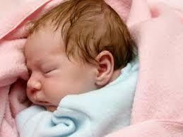 Resultado de imagen de imagenes de prematuros
