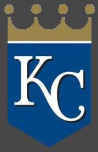 Kc Royals Image Vector Clip Art Online Royalty Free Public Domain Kc Royals Kansas City Royals Kansas City Royals Baseball