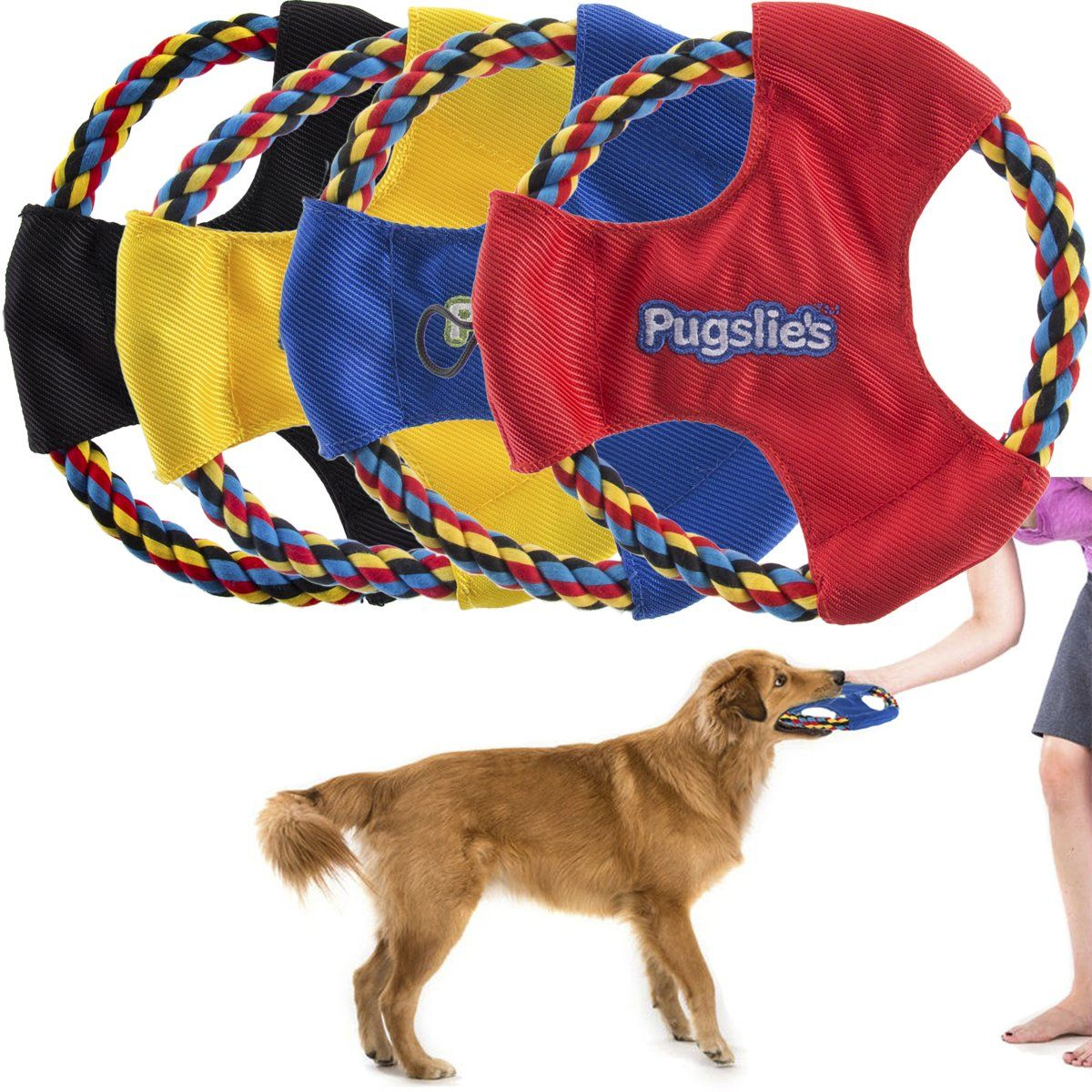 Pin On Dog Flying Discs