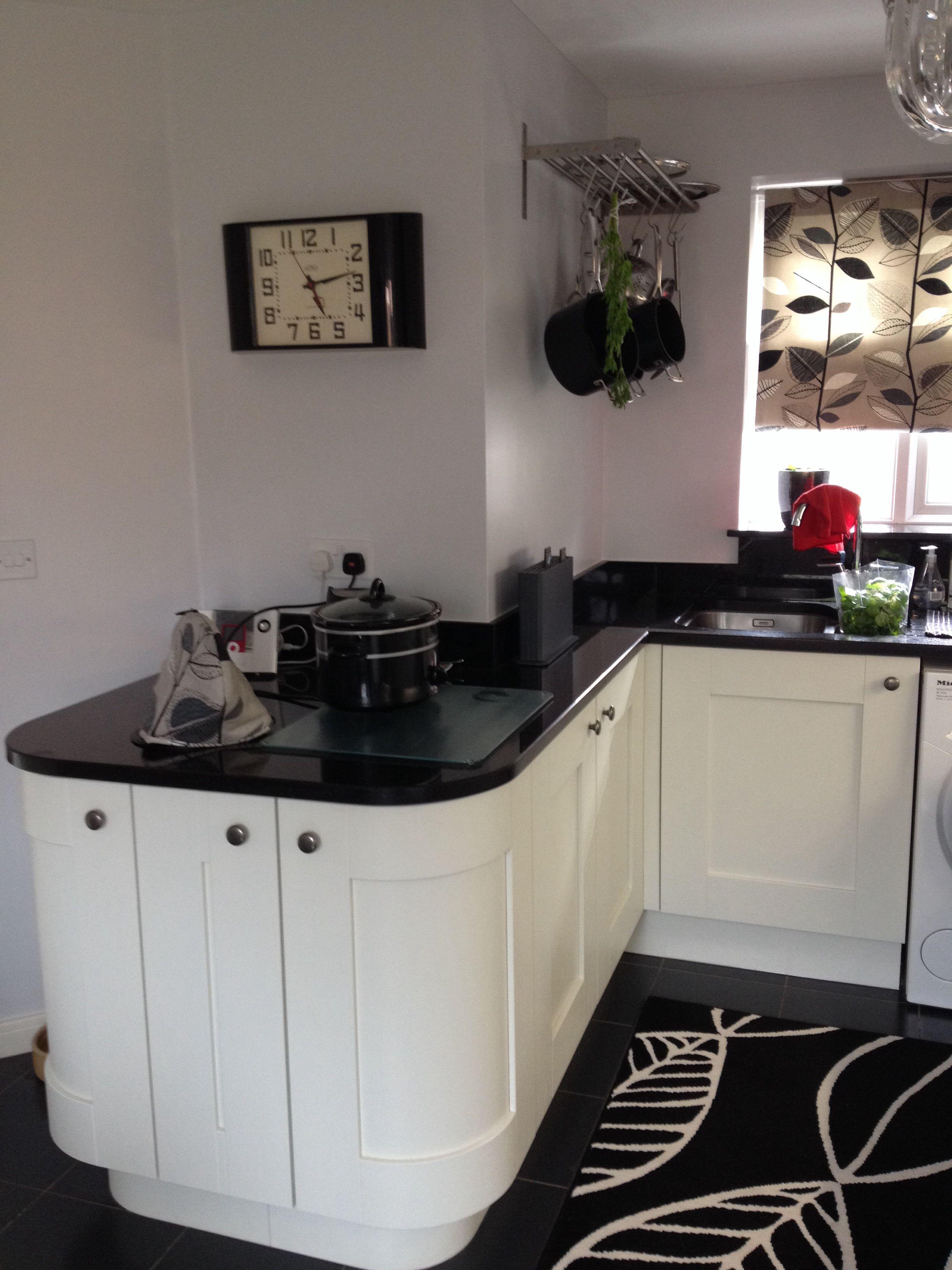 Art Deco Kitchen Art Deco Kitchen Kitchen Home Decor