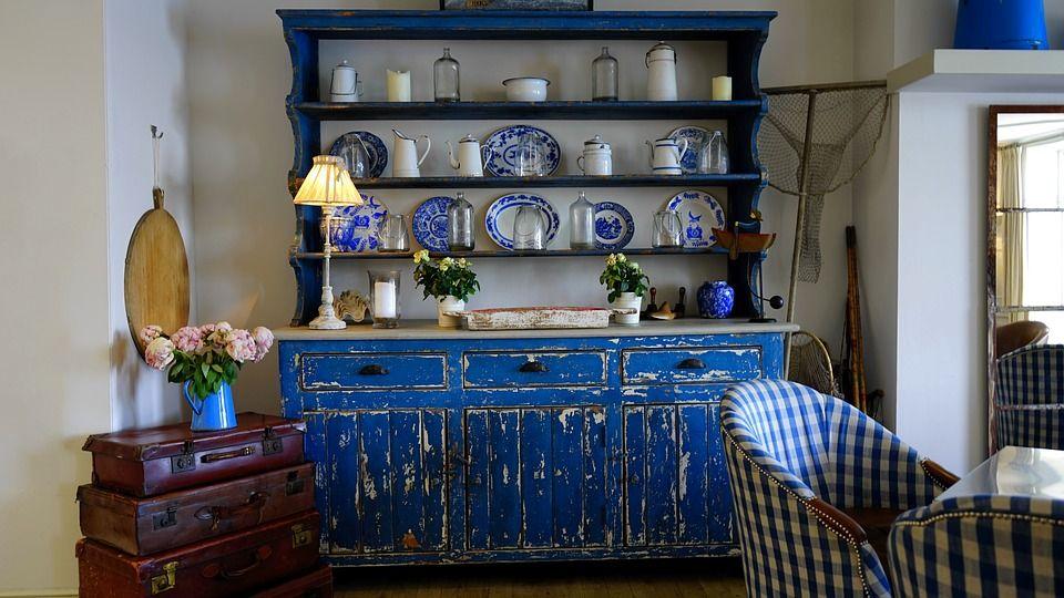 comment d caper naturellement vos vieux meubles en bois art pinterest vieux meubles. Black Bedroom Furniture Sets. Home Design Ideas