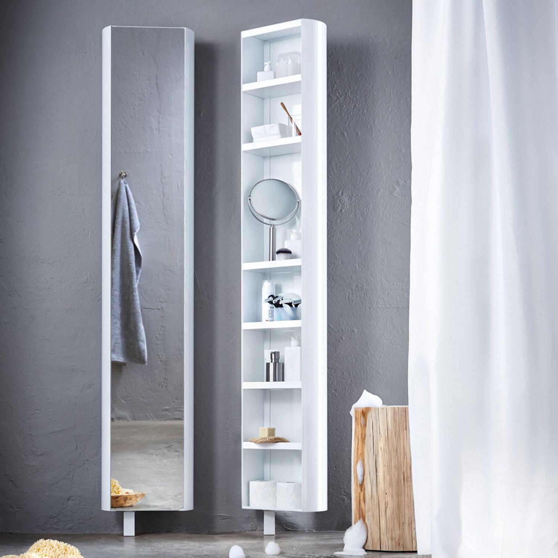 Jan Kurtz Multi Tube Regal Badezimmer Schrank Und Mobel Shop