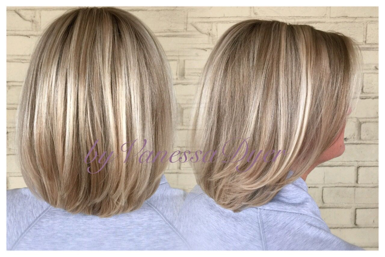 Pin On Hair Byvanessadyer