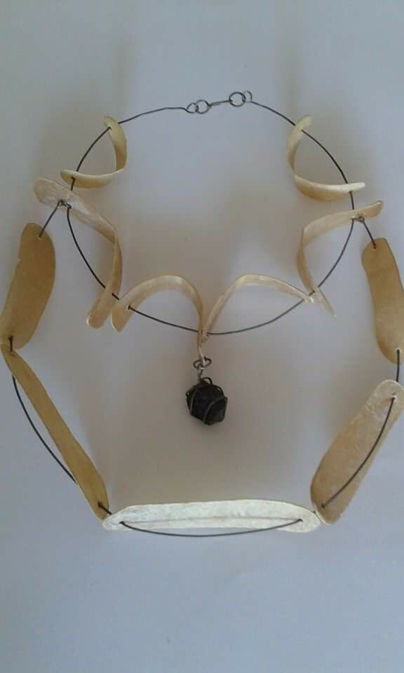 Necklace 2001
