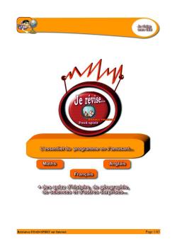 11 Cahiers De Revisions Pour Les Vacances Pdf Cahier De Vacances Gratuit Cahier De Vacances Vacances Gratuites