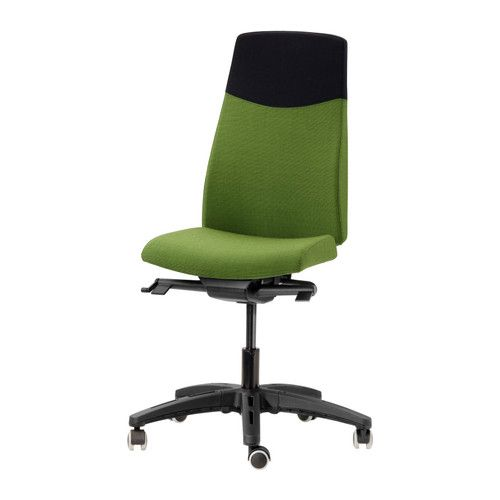 Furniture Home Goods Store Affordable Furnishings At Home Furniture Store Ikea Office Chair Best Office Chair