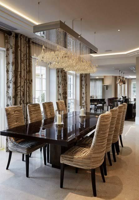 graceful dining room designs to serve you as inspiration also discover the best interior design brands in world at paris rh pinterest