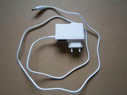 Diy Led Light Bulb Tester Led Lighting Diy Led Light Bulb Led Diy
