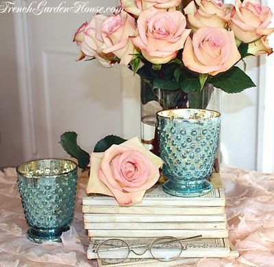 Perfect for my side table!!!