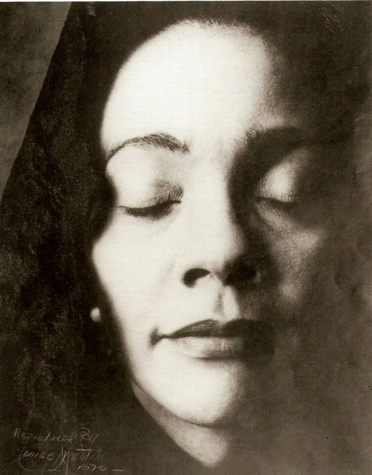 Coretta Scott King, author, activist, civil rights leader, and widow of Dr. Martin Luther King, Jr. She helped lead the Civil Rights Movement, taking part in the Montgomery Bus Boycott & working to pass the Civil Rights Act of 1964. She also played a prominent role in the years after her husband's 1968 assassination, taking on the leadership of the struggle for racial equality herself and becoming active in the Women's Movement & the LGBT rights movement. R.I.P.