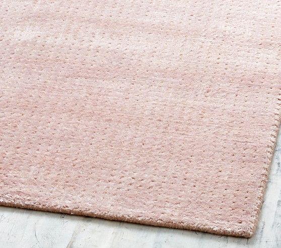 Skyler Rug In 2020 Baby Furniture Rugs Solid Rugs