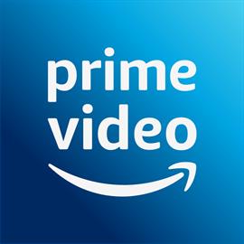 Get Amazon Prime Video For Windows Microsoft Store Amazon Prime Video Prime Video What Is Amazon Prime