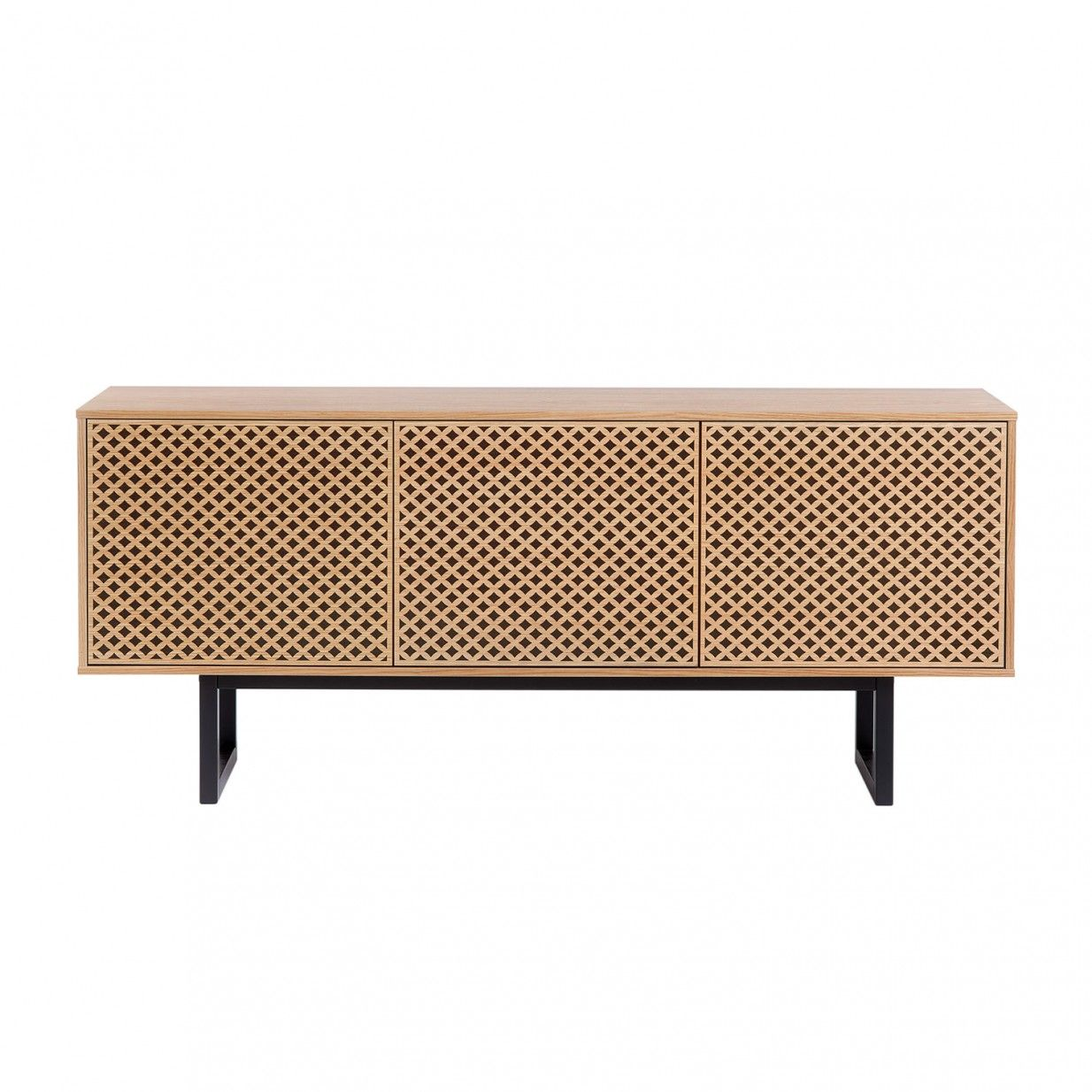 Mora Diamond Sideboard Woodman For The Home Pinterest Sideboard Furniture Und Room