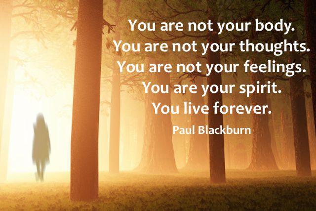 #iam #trueself #spirituallife #spirit #source #realme #liveforever #essence