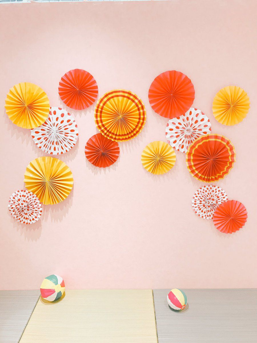 7 House Diyデコレーションのアイデアikea Trofast Hemnes 家の装飾