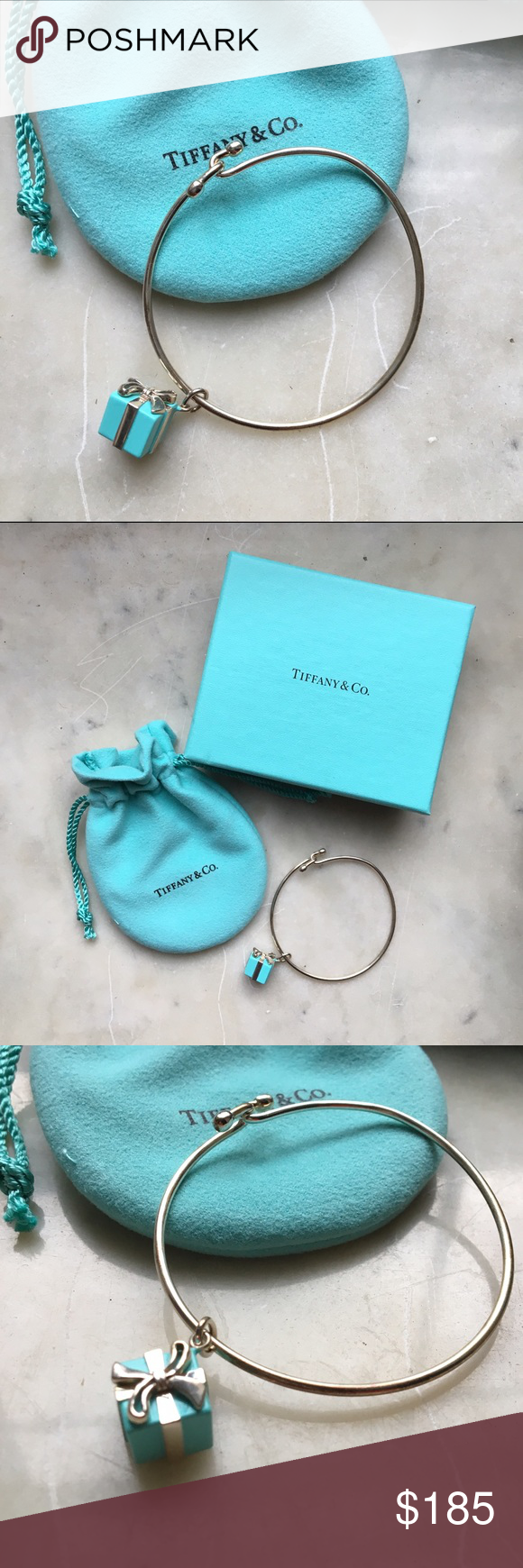 34++ Does all tiffany jewelry come in the blue box ideas in 2021