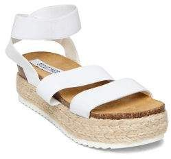 2f59fac8060 Steve Madden Kimmie Wedge Espadrilles | Products | Sandals, Shoes ...