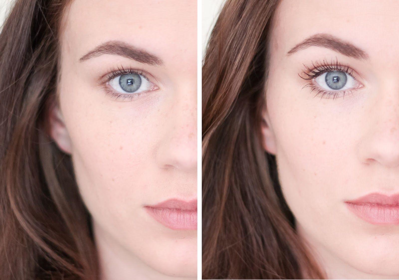 997b81cb660 No7 Dramatic Lift Mascara Review | eye makeup | Mascara review ...