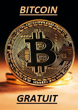 Good idea invest in bitcoin 017