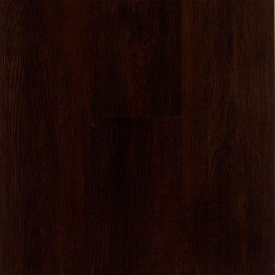 Casa moderna hampton hickory luxury vinyl plank 6in x for Casa moderna vinyl flooring installation