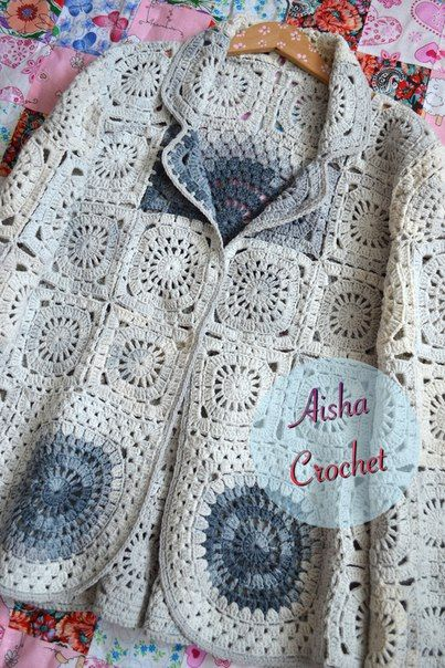 Aisha Crochet m.vk.com/photos-111140211?z=photo-111140211_422142573 ...