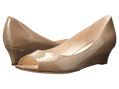 COLE HAAN Air Jocelyn Hi Sandals 9 | eBay