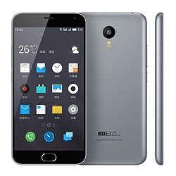 List Of Best Smartphone Under 7000 In India Technology Pinterest
