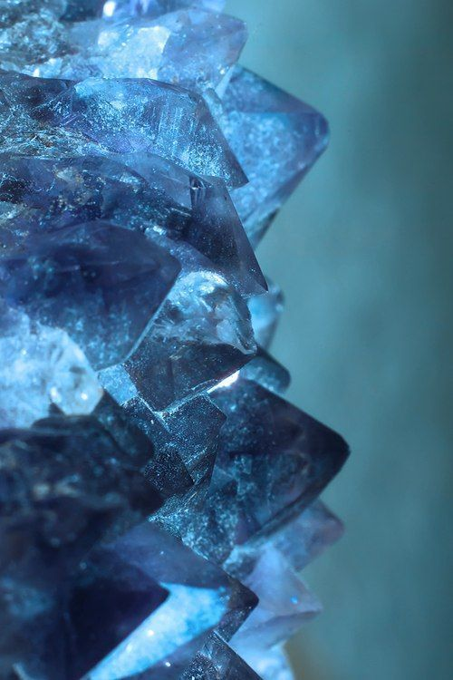 Photo of What Is Your Spirit Stone?