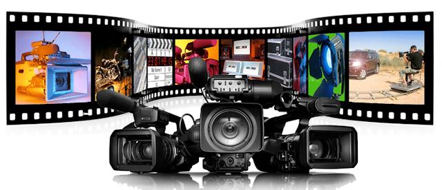 تعلم و احترف تحميل افضل برنامج مونتاج للكمبيوتر و اضافة مؤثرات Video Editing Software Corporate Videos Video Production Company