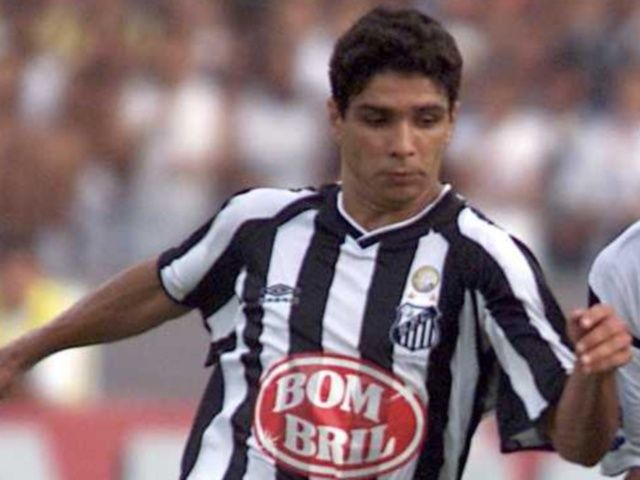 Renato Santos Futebol Clube 4bcc4f1e5e6ff