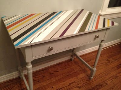 25 estate sale desk and oops paint from the home depot on home depot paint sale id=49306