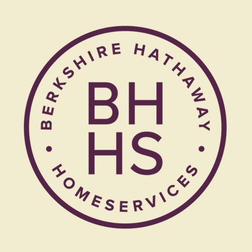 Berkshire Hathaway Homeservices Logo Berkshire Real Estate