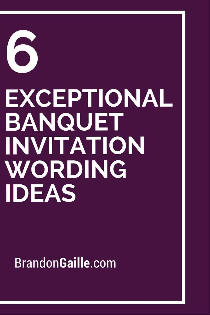 Dinner Invitation Example Ks4  Dinner invitation template