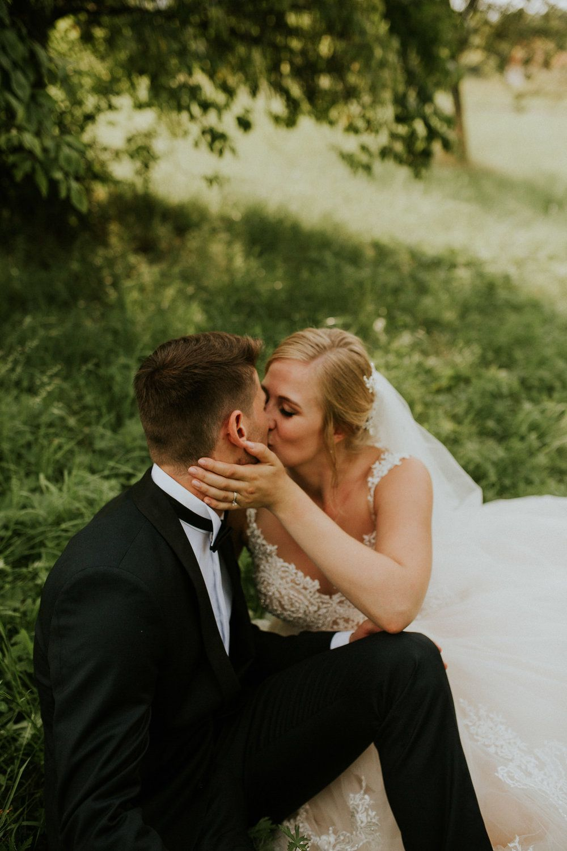 Wedding Photographer Germany 7