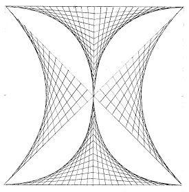 Pin En Geometria
