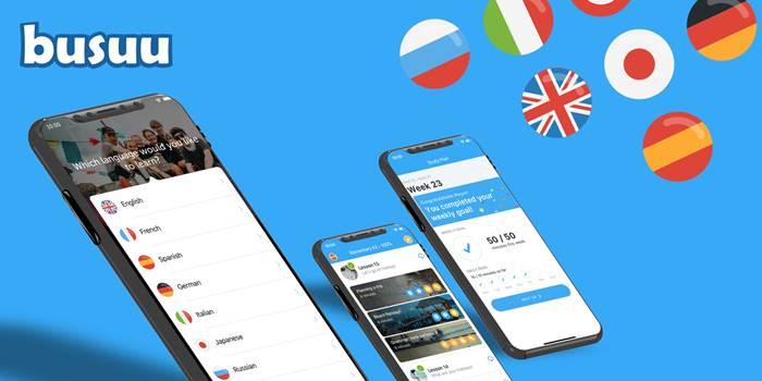 افضل 5 تطبيقات لتعلم اللغة التركية بالصوت و الصورة Learn Turkish Learning App